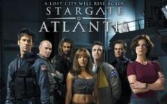 Sci Fi Channel: ottimi risultati in Spagna