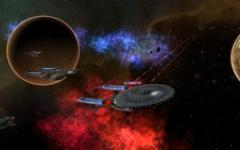 Due nuovi Star Trek per i videogiochi