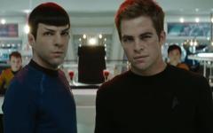 JJ Abrams ufficialmente regista di Star Trek 2