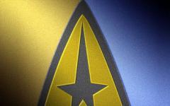 """Un nuovo """"big bang"""" per l'Universo Trek"""