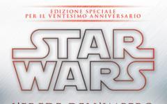 Star Wars: L'erede dell'impero in edizione speciale