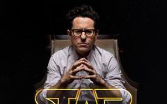 Star Wars VII: annunciata ufficialmente la squadra
