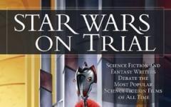 George Lucas: eroe o furfante?