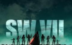 JJ Abrams: il bello di Star Wars è nel mistero