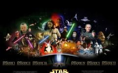 Star Wars: una nuova trilogia?
