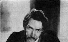 Ritrovati due racconti inediti di Robert Louis Stevenson