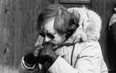 Steven Spielberg si tuffa in un buco nero
