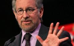 Spielberg avrà nove vite