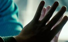 Star Trek into Darkness, anticipazioni sul trailer da nove minuti