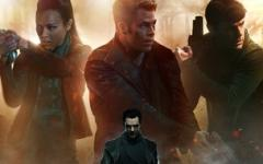 Star Trek into Darkness, nuovo tesissimo trailer