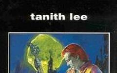 L'amore d'argento di Tanith Lee