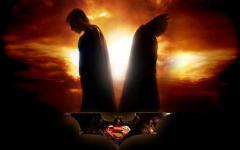 Christopher Nolan, tra Bruce Wayne e Clark Kent