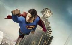 Superman ai fratelli Wachowski? Forse sì, anzi no