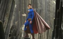 Superman volerà ancora