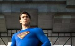 Superman: regista e protagonista