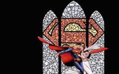 Superman di nuovo single?