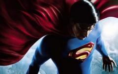 Superman tornerà nel 2009, parola di Clark Kent