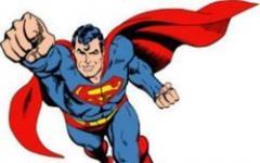 DC Comics diventa una divisione della Warner