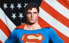 Due news sul reboot di Superman