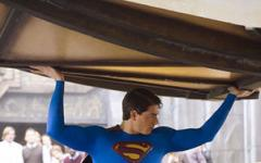 Superman riparte da zero, parola di Warner