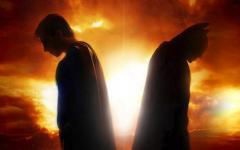 Quale futuro per i supereroi DC comics al cinema?