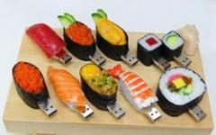 Sushi che passione!