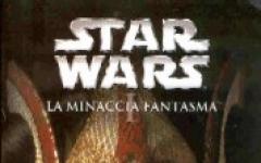 Star Wars, riecco gli episodi I e II