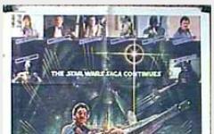 L'impero colpisce ancora, ecco il trailer originale