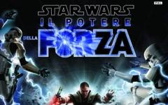 Star Wars: Il potere della forza è già un best seller