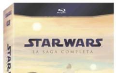 Le polemiche fanno bene a Star Wars