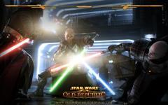 Sarà Electronic Arts a produrre tutti i prossimi videogame di Star Wars