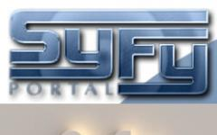 SyFy Portal vende il marchio, ma dietro c'è la beffa