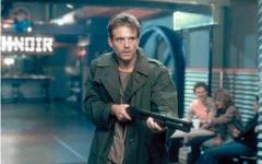 Ecco perché non è decollato Terminator 5
