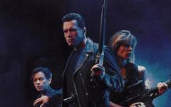Terminator 5 e 6, idee allo sbaraglio