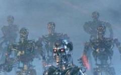 Terminator 4: parla il produttore
