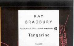 Il mandarino di Bradbury