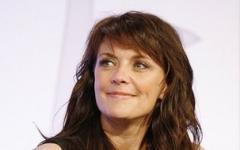 Amanda Tapping non abbandona Stargate