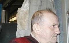 Piero Tarditi ci ha lasciati
