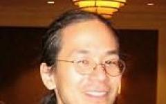 Premi Hugo 2011, vincono Willis e Chiang