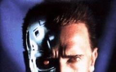 Terminator 4: macchine avanti tutta... forse