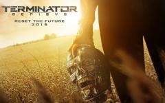 Terminator Genisys: già annunciati due sequel e un ritorno eccellente