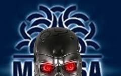 Terminator Salvation nei cinema italiani. Ma non in tutti