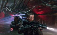 Terminator, i diritti sono di nuovo in vendita