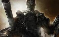 E i diritti di Terminator vanno a....