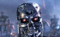 Terminator Salvation: cominciano le indiscrezioni