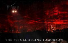 Terminator Salvation: il futuro è in post produzione