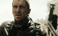 Il futuro di Terminator è in bilico