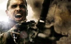 Terminator 5 tornerà indietro nel tempo