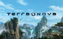 Terra Nova: la serie è in pericolo?