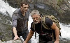 Netflix abbandona Terra Nova, ora vuole The River